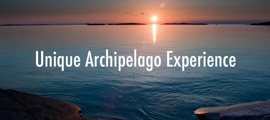 adventurous_acrhipelago